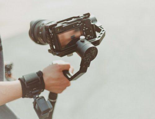 商业摄影如何拍皮具
