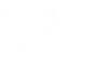 誉枫文化传播 Logo