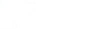 深圳专业摄像摄影-深圳活动庆典摄影拍摄-深圳摄影公司-『誉枫文化传播』 Logo